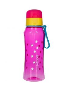 Sticla de apa, Top Model, 500 ml