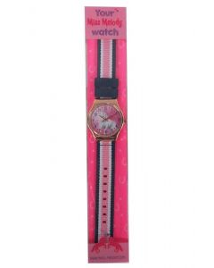 Ceas Analog, Top Model, Miss Melody, 5760