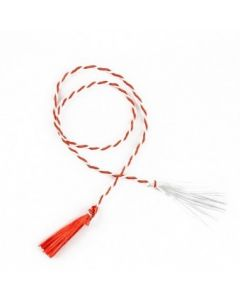 Set snur martisor